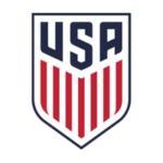 us-soccer-logo